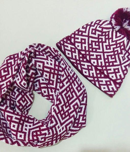 infinity-scarf-set-bord-2-2