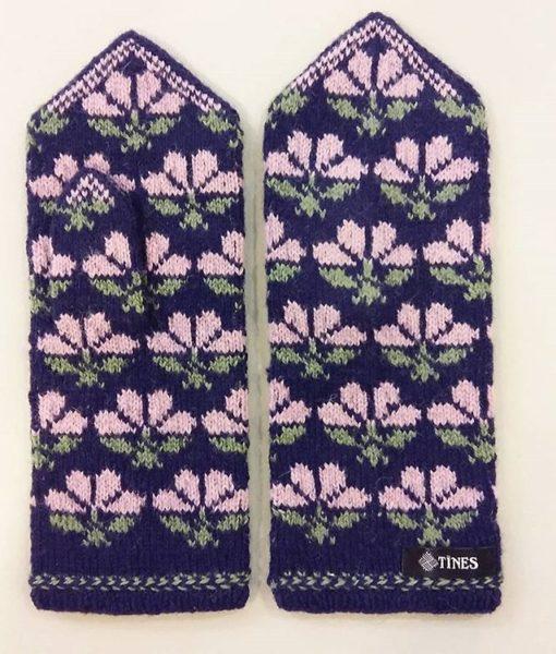 Flower-mittens-Tines (20)
