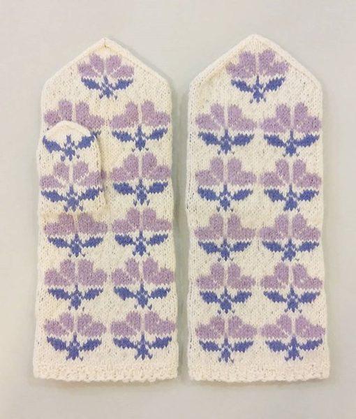 Flower-mittens-Tines (4)