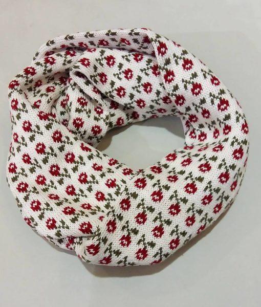 Tines-loop-infinity-scarf (4)