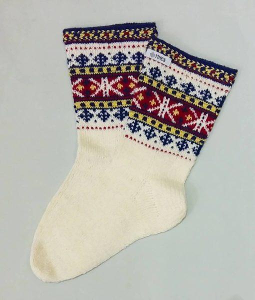 sock19