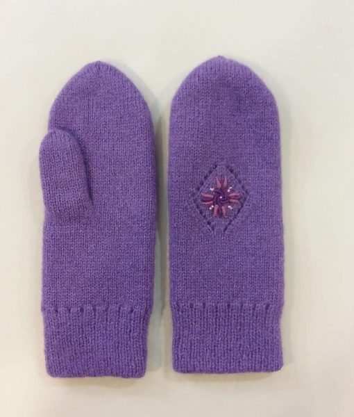 Double-felted-mitts-Tines (2)