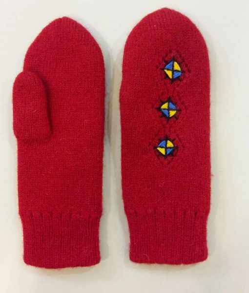 Double-felted-mitts-Tines (4)