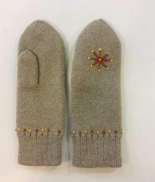 Double-felted-mitts-Tines (6)
