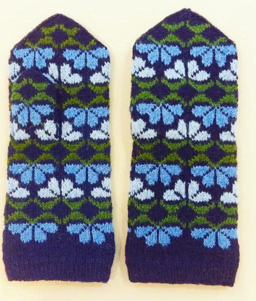 Flower-mittens-Tines (15)