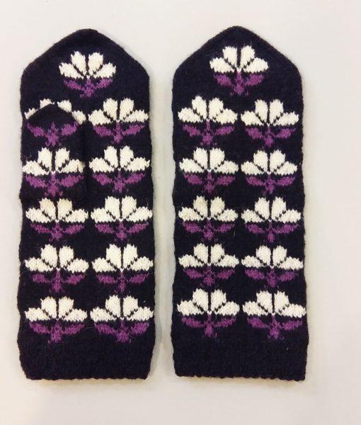 Flower-mittens-Tines (21)