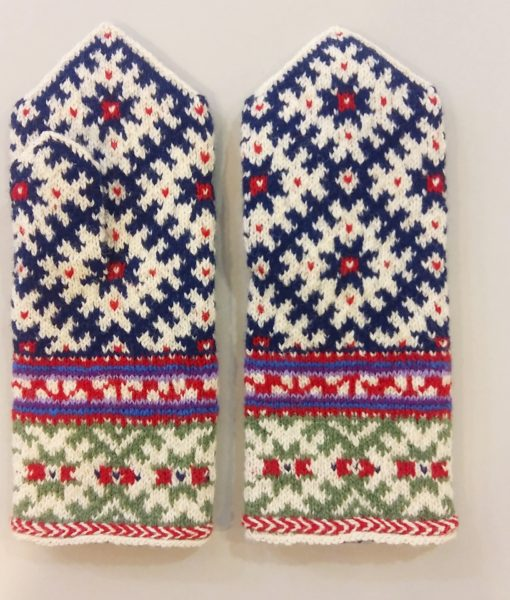 Tines-double-mittens (25)