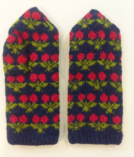 Tines-double-mittens (26)