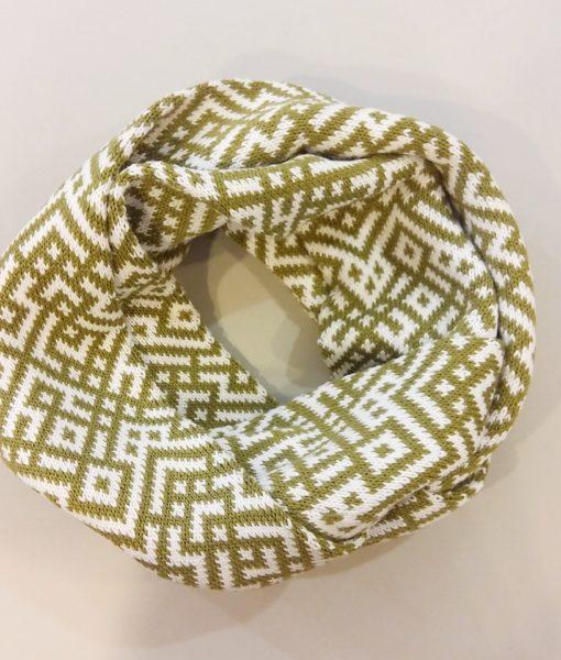 Tines-loop-infinity-scarf (6)