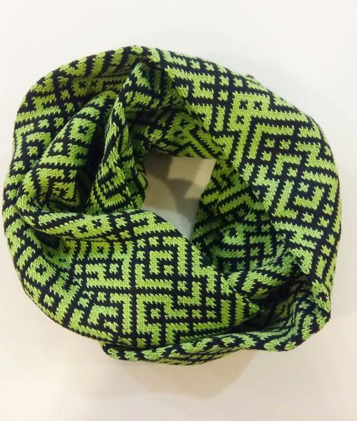 Tines-loop-infinity-scarf (7)