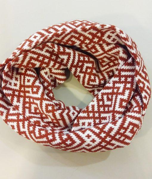 Tines-loop-infinity-scarf (8)