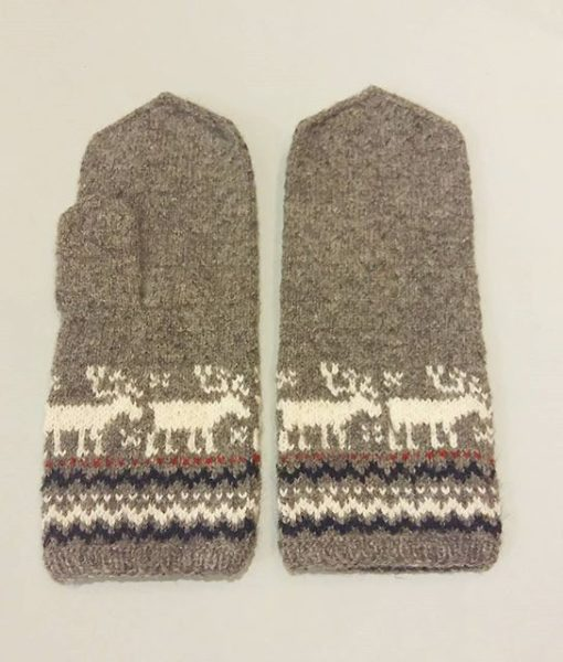 Tines-mittens (10)