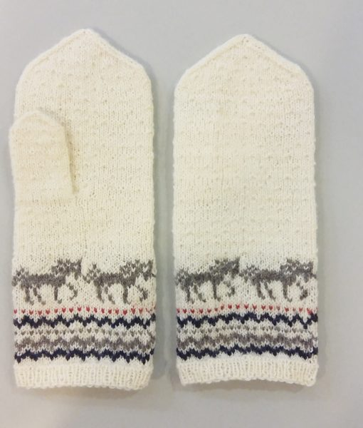 Tines-mittens (101)