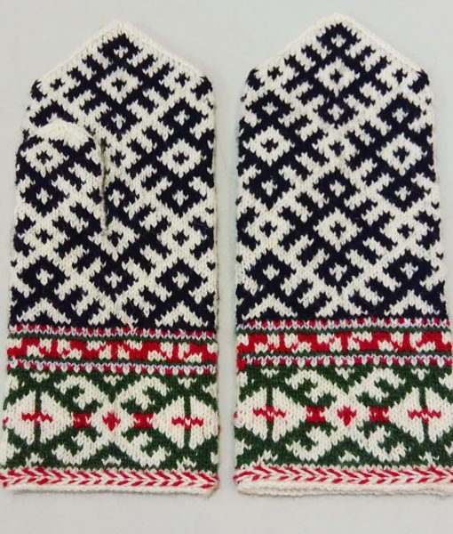 Tines-mittens (34)