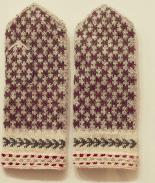 Tines-mittens (67)