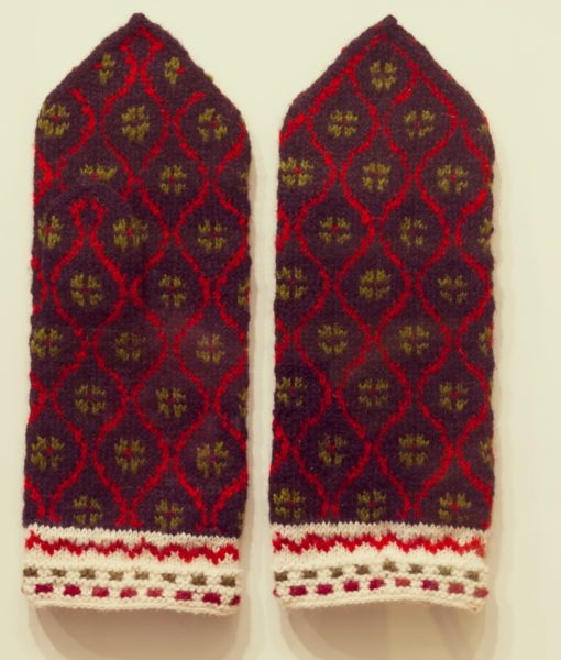 Tines-mittens (69)