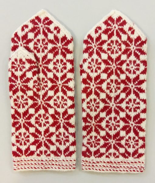 Tines-mittens (91)