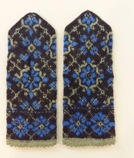 Tines-mittens (92)