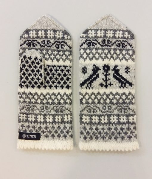 Tines-mittens (93)