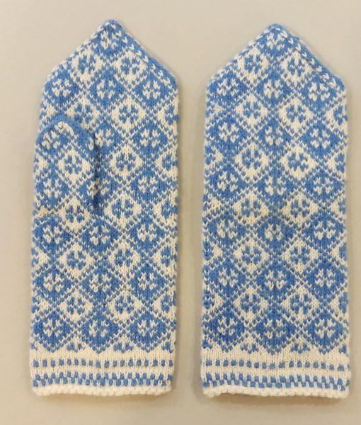 Tines-mittens (95)
