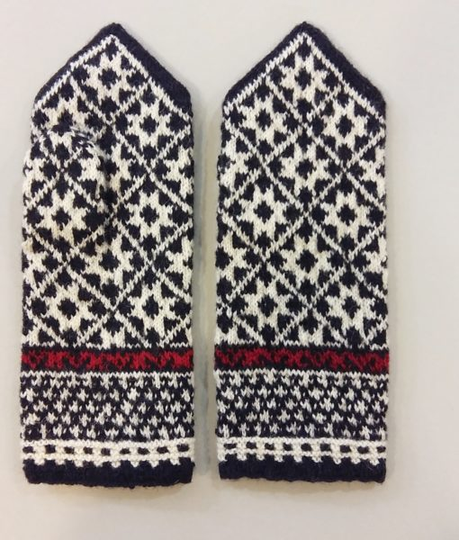 Tines-mittens (99)