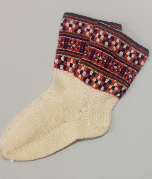 sock (23)