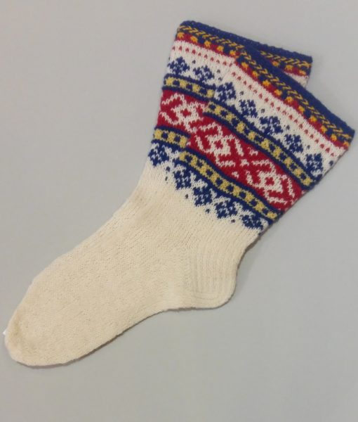 sock (24)