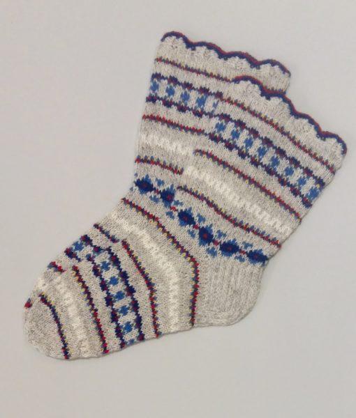 sock (25)