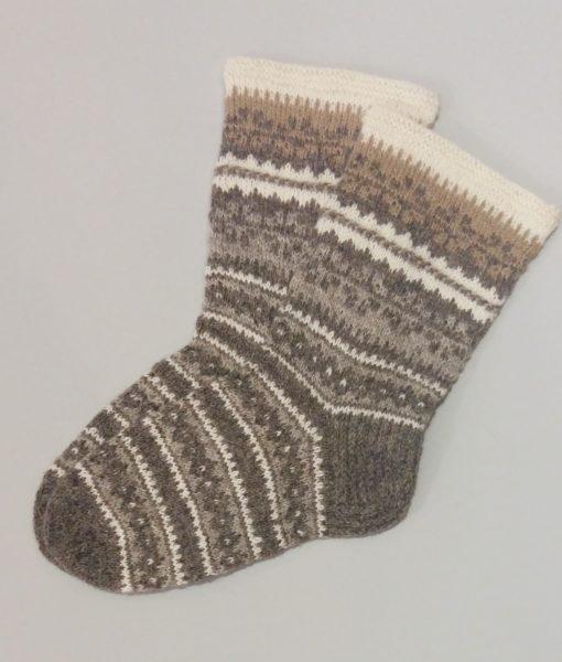 sock (26)