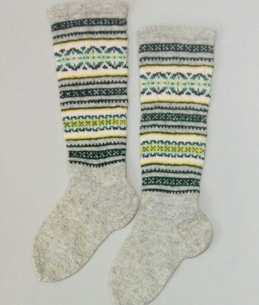 socknew10
