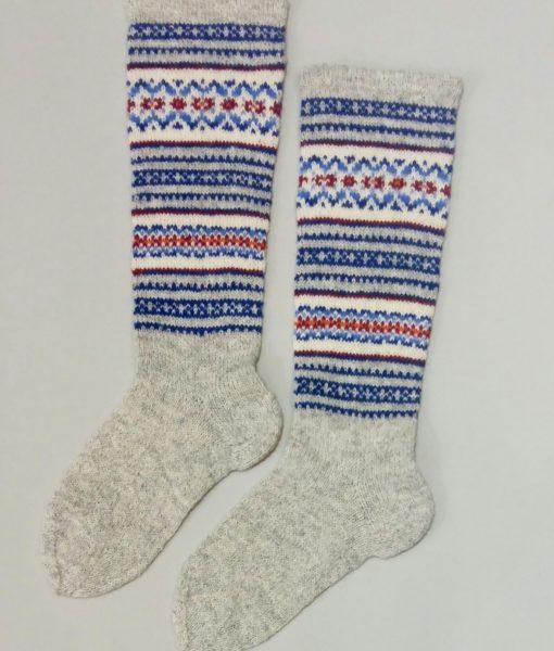 socknew8