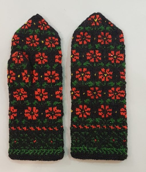 Tines-mittens-103
