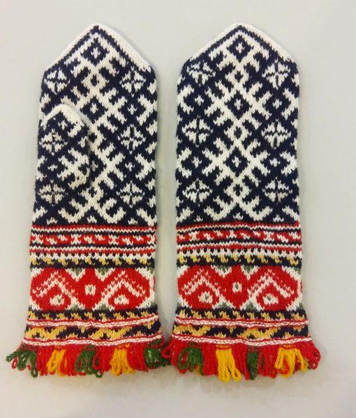 Tines-mittens (105)