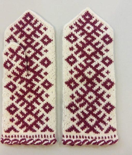 Tines-mittens (108)