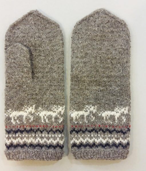 Tines-mittens (14)