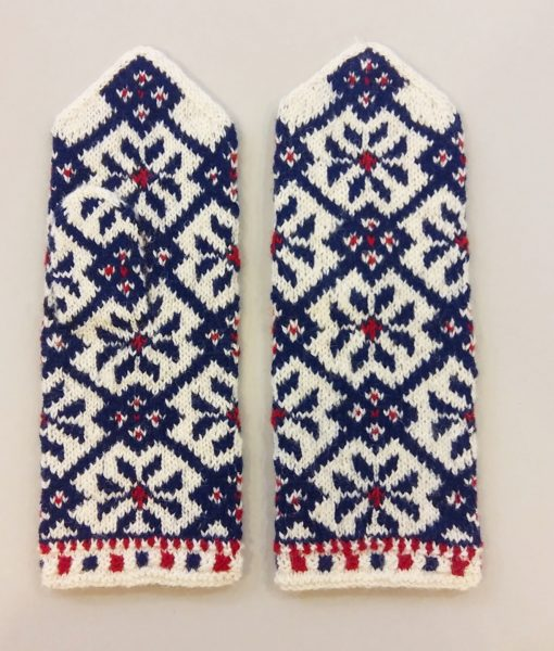 Tines-mittens (25)