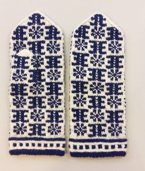 Tines-mittens (47)