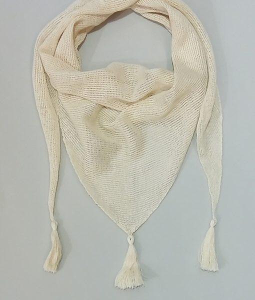 Lina-3stura-lakati-Tines-knitwear (10)