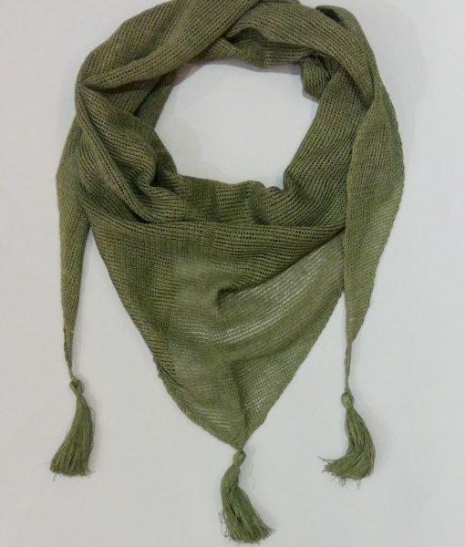 Lina-3stura-lakati-Tines-knitwear (8)