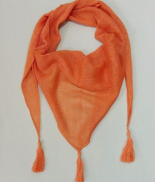 Lina-3stura-lakati-Tines-knitwear (9)