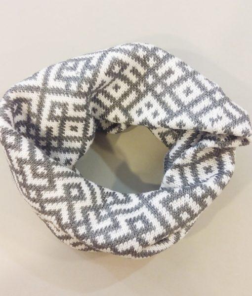 Snud-scarf-Tines (1)