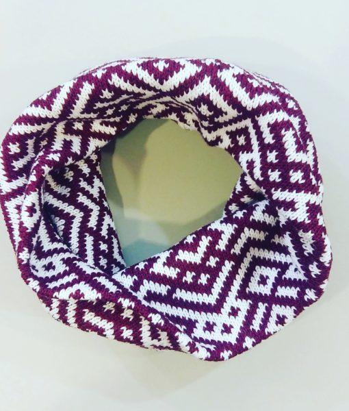 Snud-scarf-Tines (2)