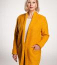 Lena-Tines-knitwear (1)