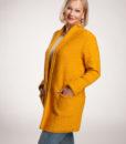Lena-Tines-knitwear (2)