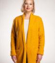 Lena-Tines-knitwear (4)