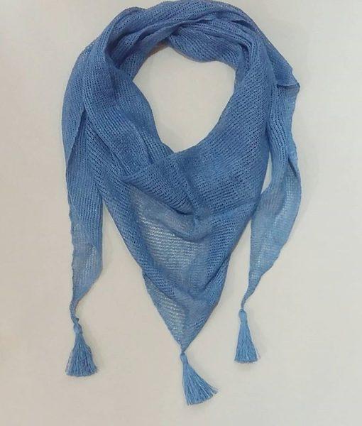 Lina-3stura-lakati-Tines-knitwear (11)