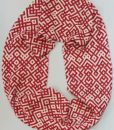 Linen-infinity-scarf-Tines (5-1)