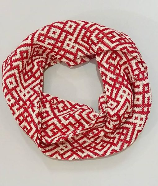 Linen-infinity-scarf-Tines (5)