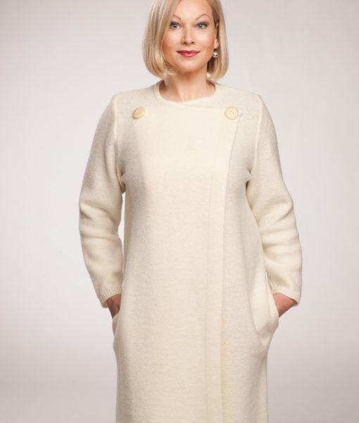 Metelis-Olga-Tines-knitwear (1)