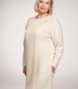 Metelis-Olga-Tines-knitwear (2)